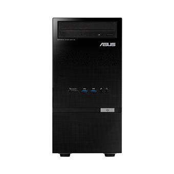 máy tính để bàn Asus K30AD-VN017D