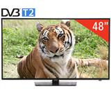Tivi LED Samsung UA48H5003 48 inch
