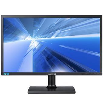 Màn hình LED Samsung LS22C20KNYXV 21.5 inch