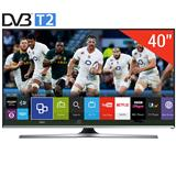 Smart Tivi LED Samsung UA40J5500 40 inch