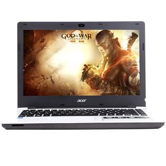 Acer E5-471-38JU