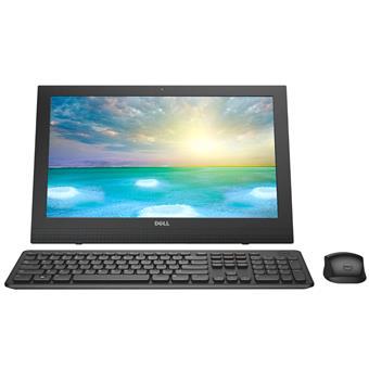 Dell AIO Inspiron 3043 N3530-F9P8101