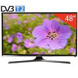 Smart Tivi LED Samsung UA48J5500 48 inch