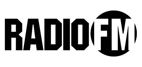Tính năng nghe FM