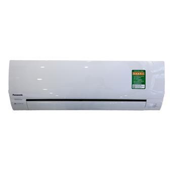 Điều hòa Panasonic CSYE9RKH8  - 9.000BTU - 2 chiều Inverter