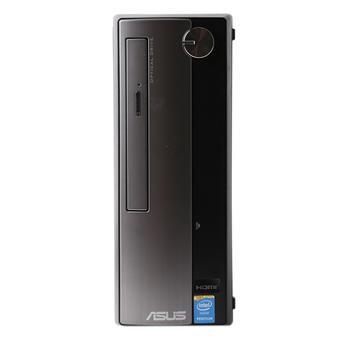 máy tính bàn Asus P30AD-VN012D