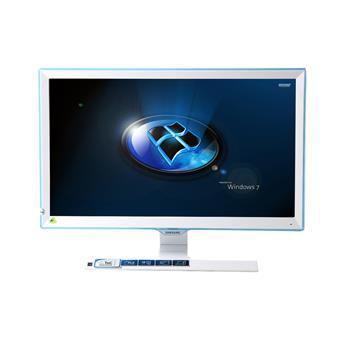 Màn hình LED Samsung LS22E360HSXV