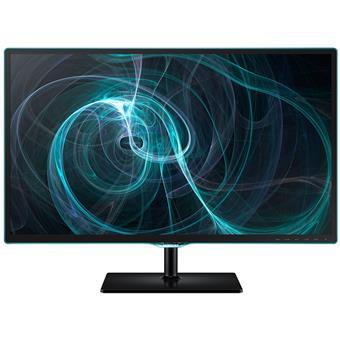 Màn hình LED Samsung LS22E390HSXV