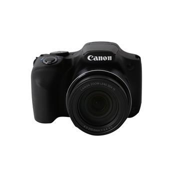 Máy ảnh Canon SX530