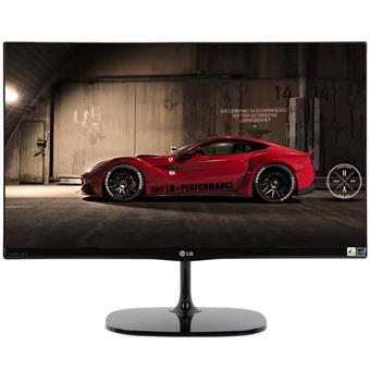 Màn hình máy tính LED IPS LG 23MP67HQ 23 inch