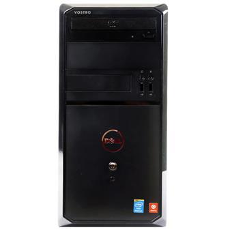 Máy tính để bàn Dell Vostro 3900MT-4160