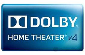Công nghệ âm thanh Dolby hiện đại