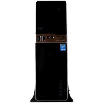 Máy tính để bàn FPT Elead M689