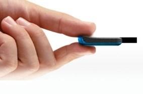Chơi nhạc trên USB