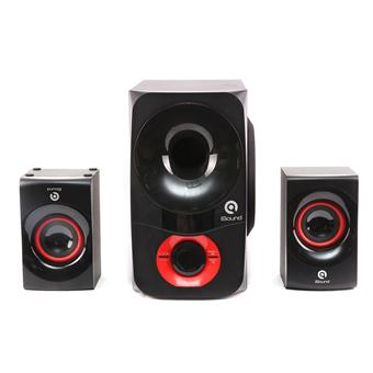 Loa iSound Bluetooth SP235B