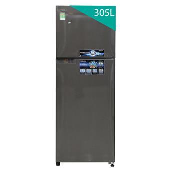 Tủ lạnh Toshiba T36VUBZDS - 305L