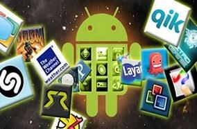Hệ điều hành Android thông minh