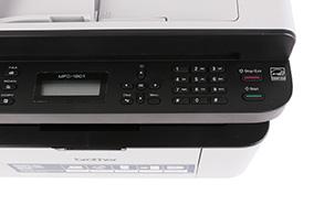 Tiết kiệm chi phí in ấn