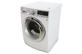 Chế độ giặt đa dạng