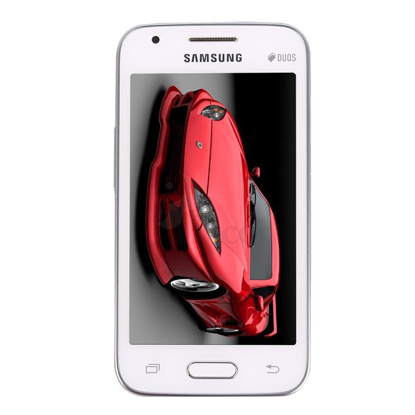 Samsung galaxy g318h 4pda - 4