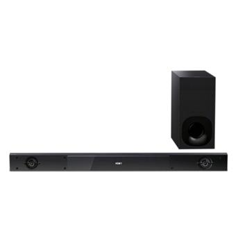 Loa Sound Bar Sony HT-NT3