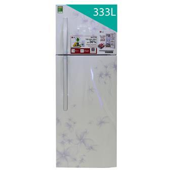 Tủ lạnh LG GRL333BF