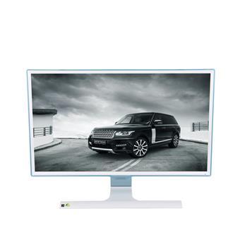Màn hình LED Samsung LS24E360HL