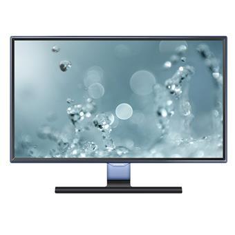 Màn hình LED Samsung LS27E390HS