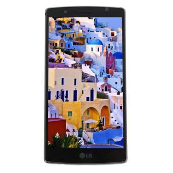 LG G4 LGH818P - Vàng