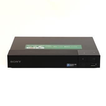 Đầu Blu-ray Sony BDP-S3500