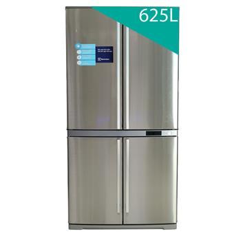Tủ lạnh Electrolux EQE6807SD