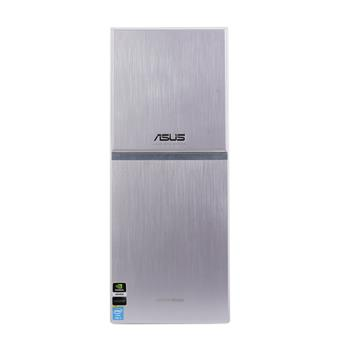 ASUS M70AD-VN004D