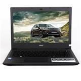 Acer E5-473-35XC - Đen