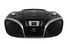 Hệ thống âm thanh 2.0
