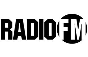 Bắt sóng Radio cả ngày
