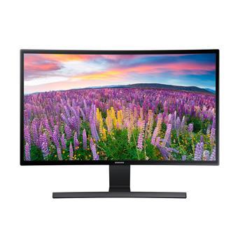 Màn hình LED Samsung LS27E510CS/XV 27 inch