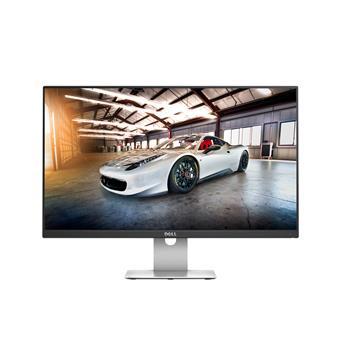 Màn hình máy tính Dell LED LCD S2415H