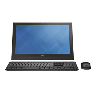 Máy tính để bàn Dell Inspiron All In One 3043 F9B8111
