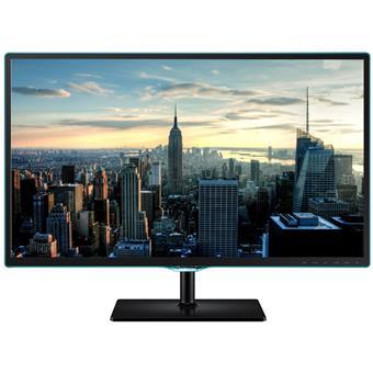 Màn hình LED Samsung LS27D390HSXV
