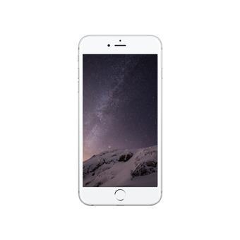 Apple iPhone 6s plus sliver 64GB