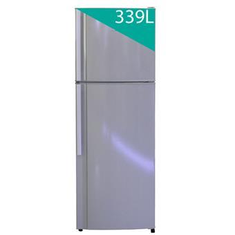 Tủ lạnh Bosch KDN32VS004