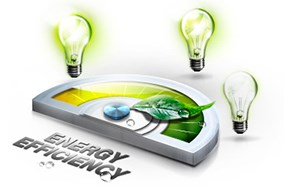Công nghệ Inverter tiết kiệm