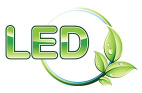 Hệ thống đèn LED