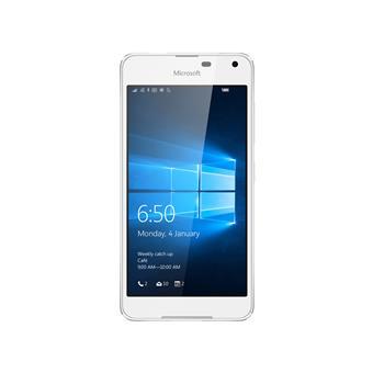 Lumia 650 RM1154W