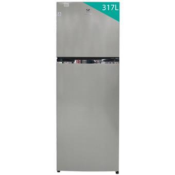 Tủ lạnh Inverter Electrolux ETB3200MG