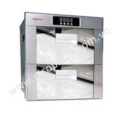 Máy sấy bát KOMASU ZTD100OM30 100L,550w,âm tủ