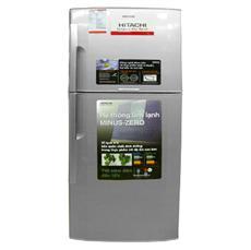 Tủ lạnh Hitachi 440EG9