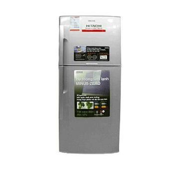 Tủ lạnh Hitachi 470EG9