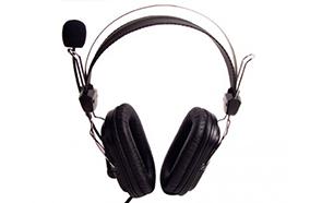 Nghe nhạc lâu, không đau tai