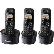 Máy điện thoại để bàn LGNORTEL LKA220 - LKA220 - KXTG1313